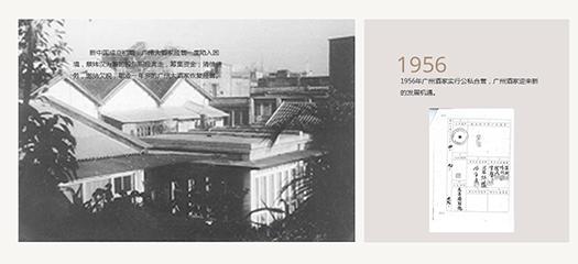 新中国初期